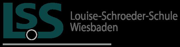 Louise-Schroeder-Schule Wiesbaden