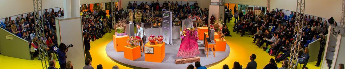 floristikshow-mit-publikum